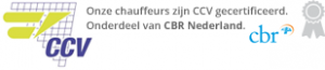 ccv_gecertificeerd_James